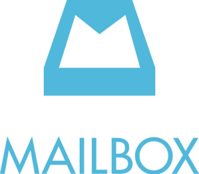 Mailbox The Leading Application in the AppStore