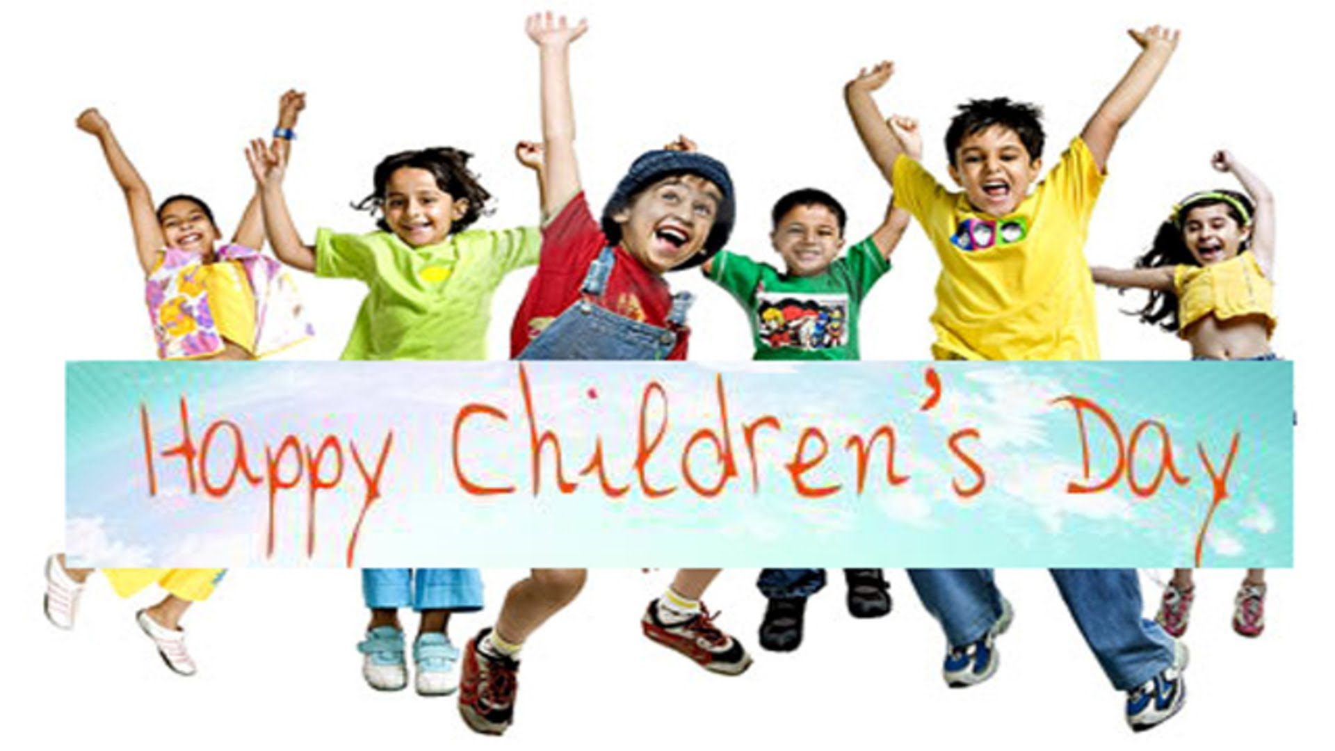 Happy Childrens-Day-2014