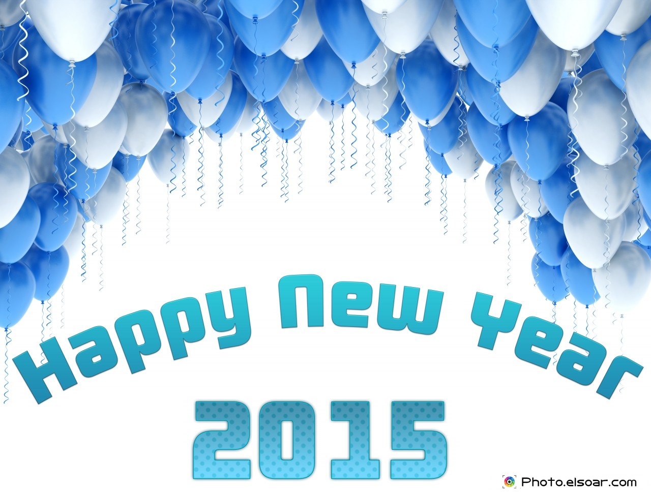 Happy-New-Year-images-hd-2