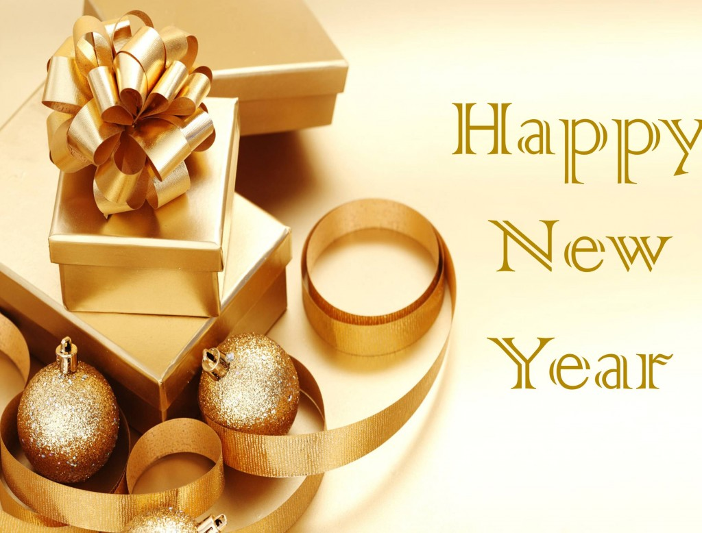 Happy-New-Year-wallpapers-hd-1