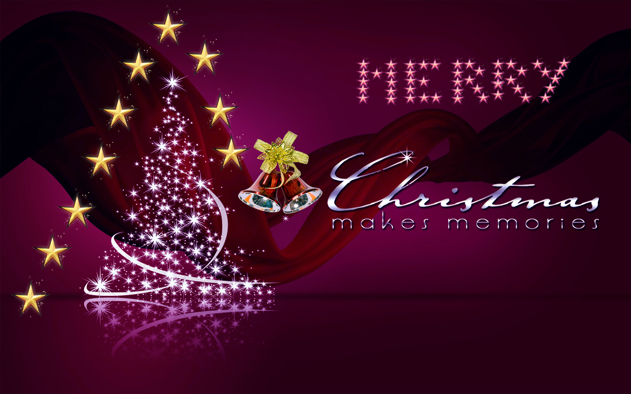 Merry Christmas HD Wallpapers Image  Greetings Free Download