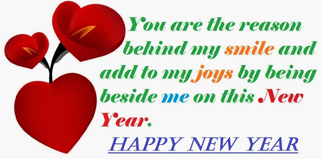 Happy New Year Greetings Cards 2015 {*Free Download