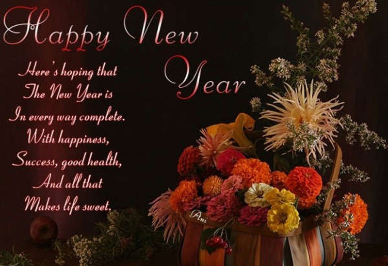 http://www.techicy.com/wp-content/uploads/2014/12/happy-New-Year-greetings-2015-5.jpg