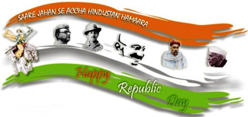 India-Republic-Day-FB-Cover-Photos-Images-Wallpapers-2015