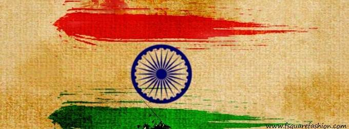 India-Republic-Day-Facebook-Cover-Photos-Images-Wallpapers-2015