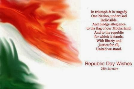 India-latest-Republic-Day-Quotes-2015-Messages-and-Wishes3
