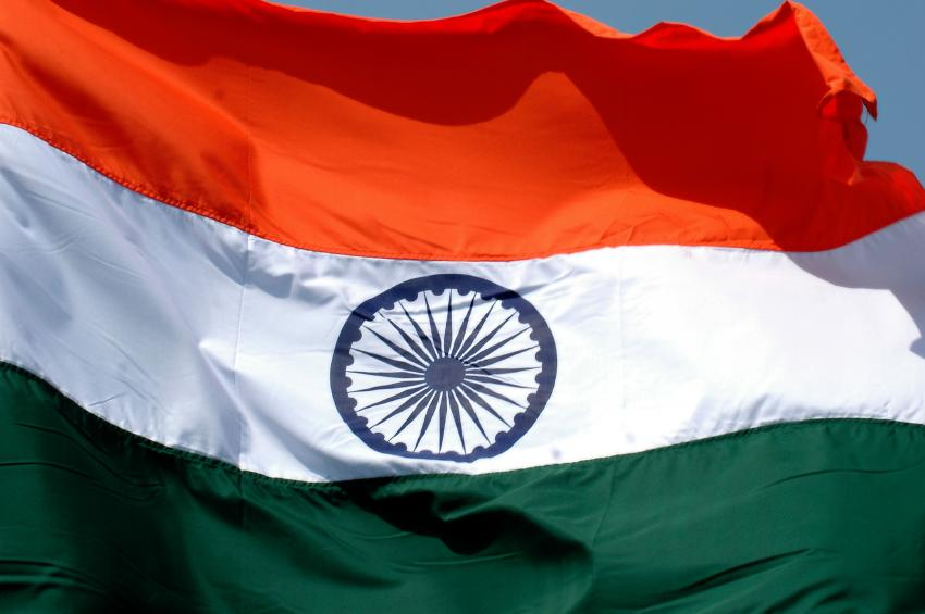 [Image: Indian-Flag-Wallpapers-HD-Free-Download-for-pc.jpg]