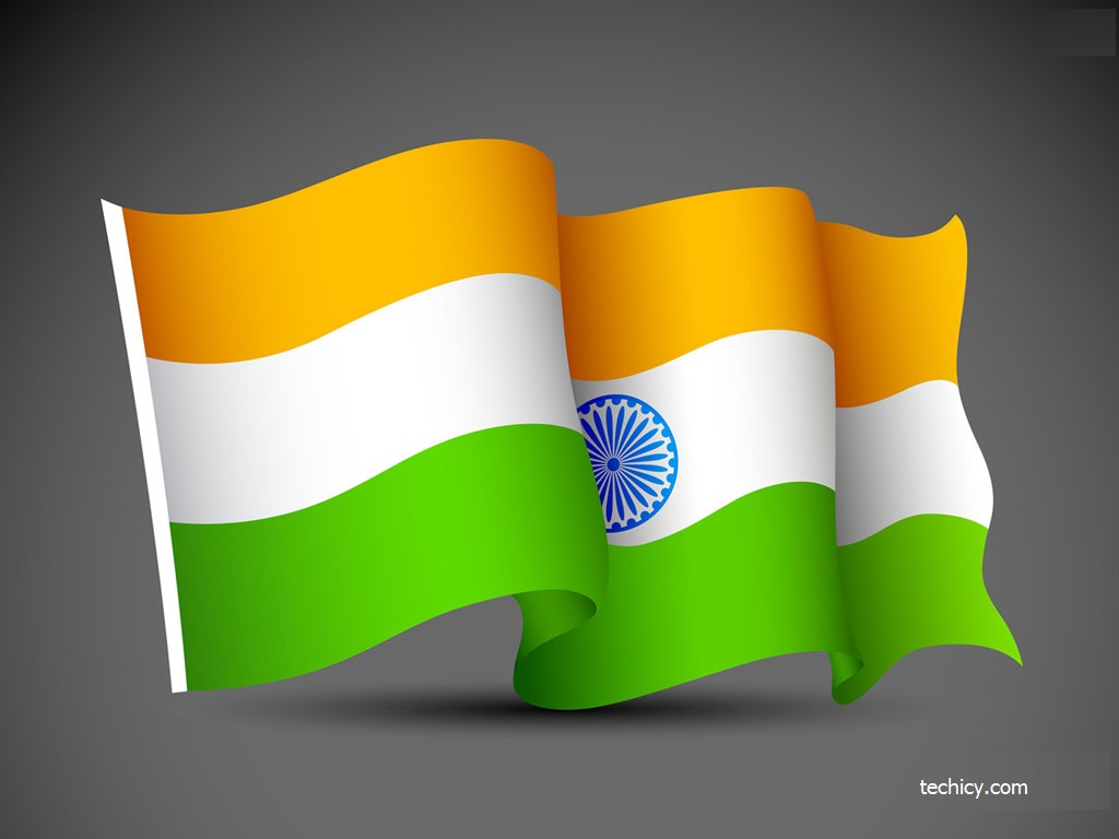 Wallpaper download india - Indian Flag Wallpapers Hd Images Free Download 1