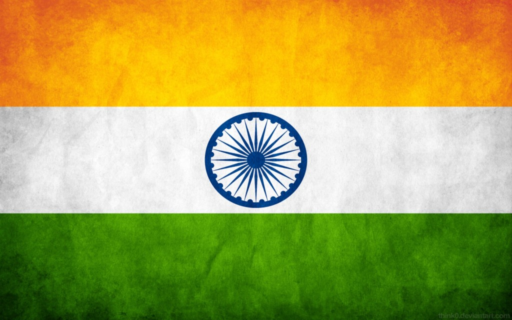 Indian-Flag-Wallpapers-HD-Images-Free Download