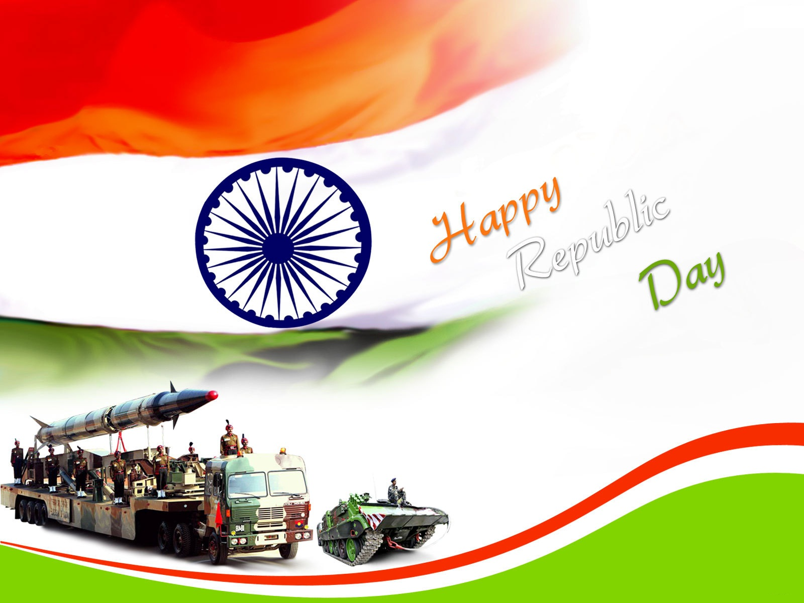 Wallpaper download india - Indian Republic Day Wallpapers Hd Images Free Download