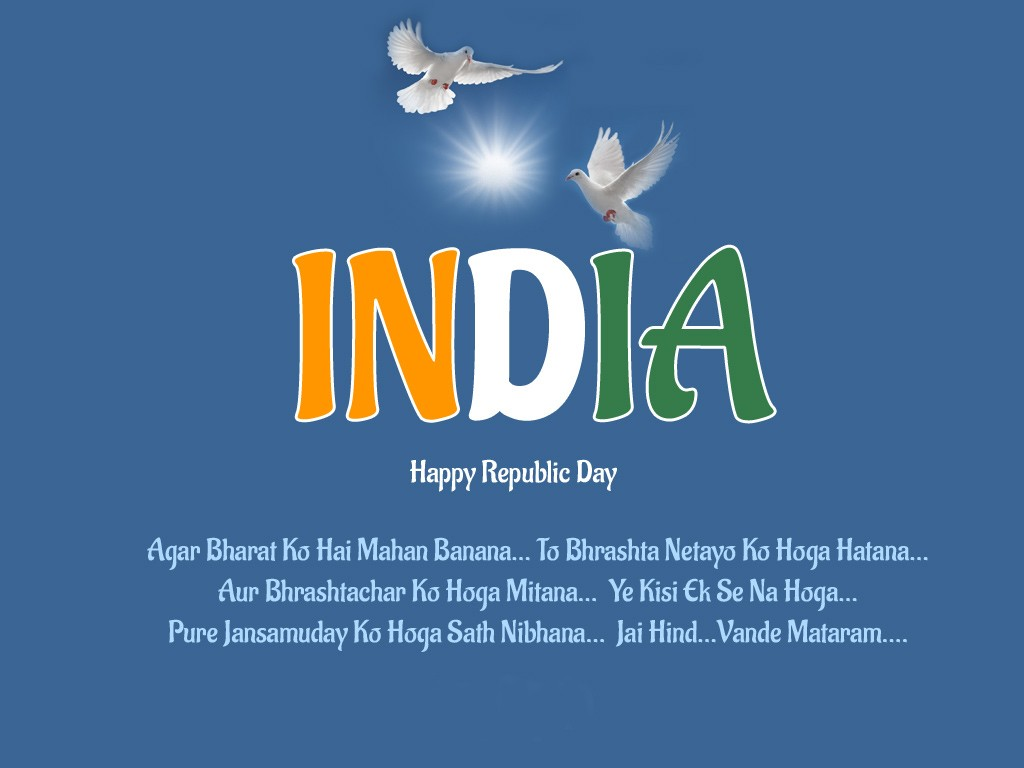 Quotes-on-Republic-Day-for-India