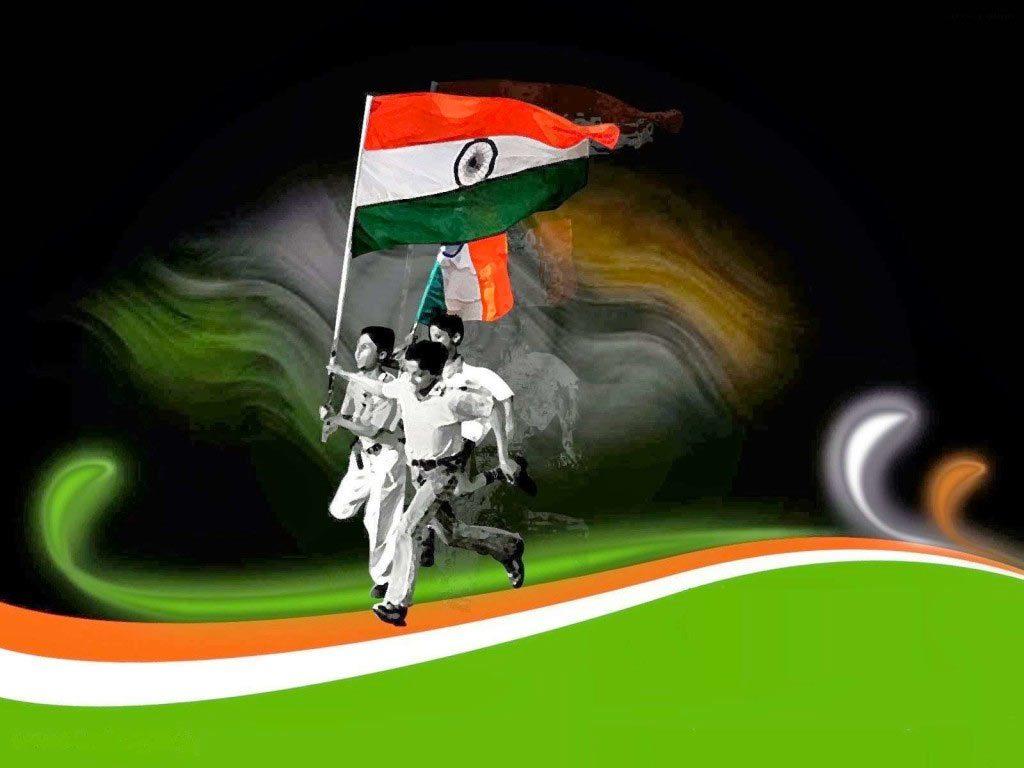 indian-flag-2016
