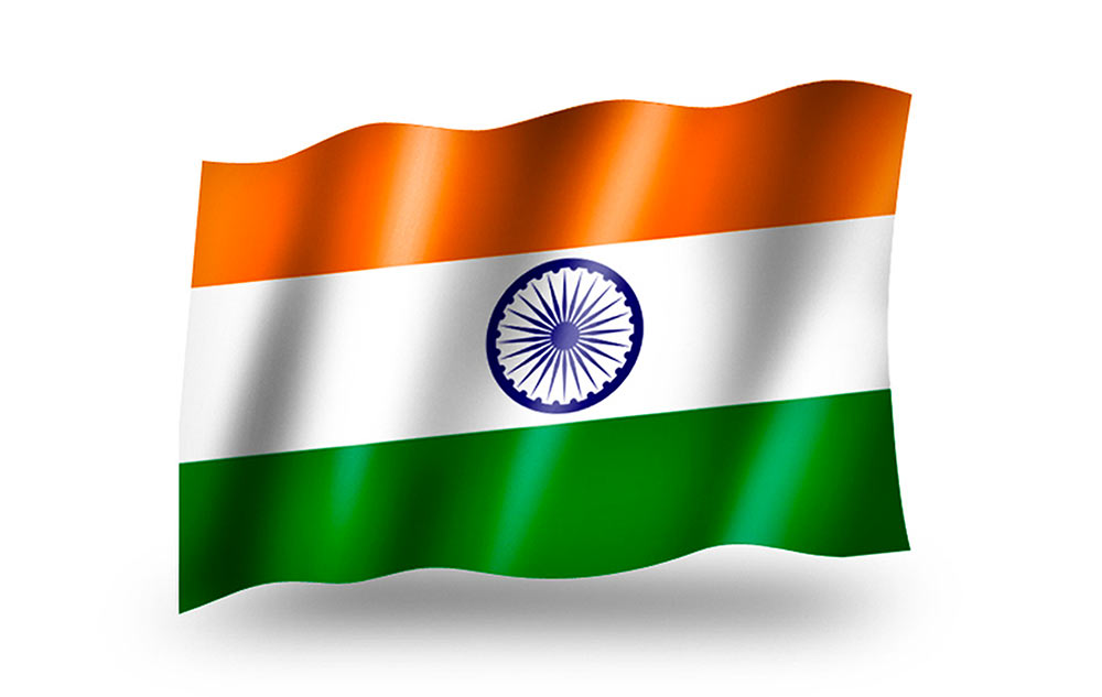 Image gallery indian flag images 3d for India wallpaper 3d