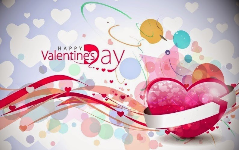 Happy Valentine Day Whatsapp Status