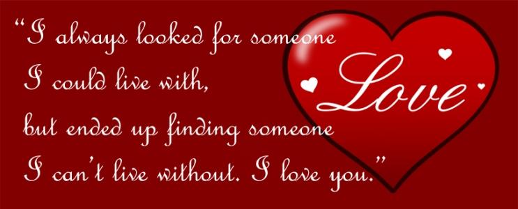 Valentines-day-status-for-Fb-facebook