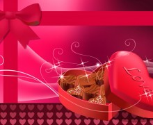 {30* Best] Valentine's Day Messages in Hindi for Lovers