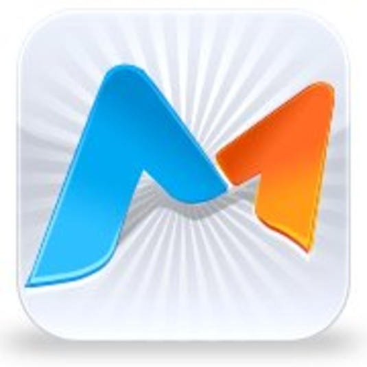 MoboMarket Your New-Gen Companion to Smartphone Management