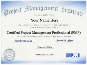 http://www.techicy.com/wp-content/uploads/2015/04/PMP-certification.png