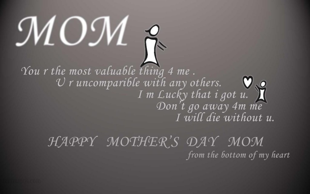Happy-Mothers-Day-Facebook-Pictures-for-Mom