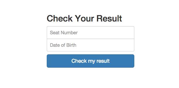 check maha 10th result 2015