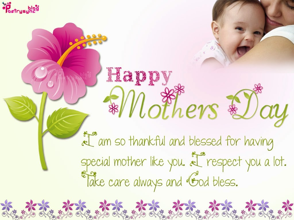 lovely-mothers-day-quotes-wallpaper