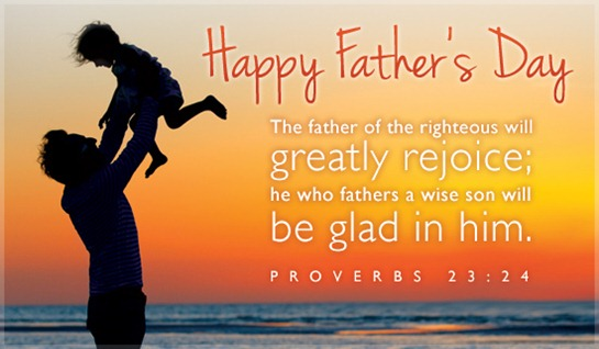 Happy Fathers Day Quotes 1