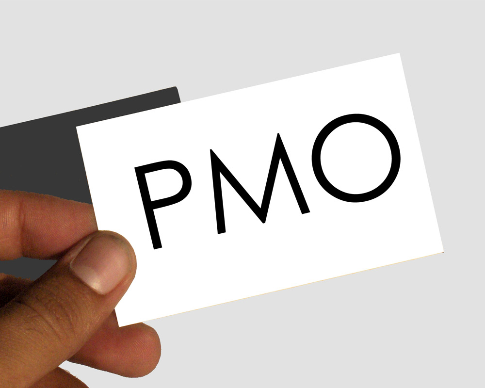 Project Management Basics: What is a PMO?