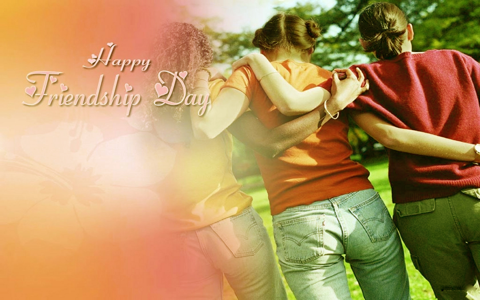 Friendship Day HD Images & Wallpapers Free Download 8 ...
