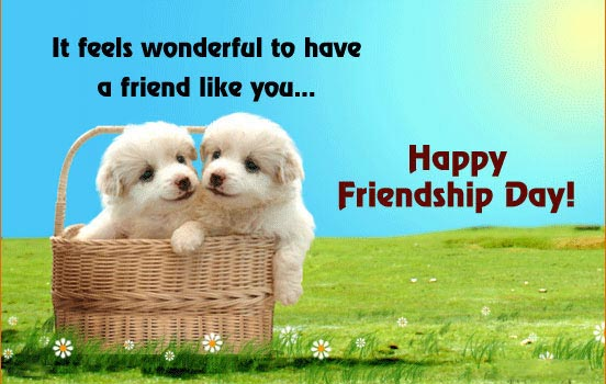 cute friendship day 2016  images