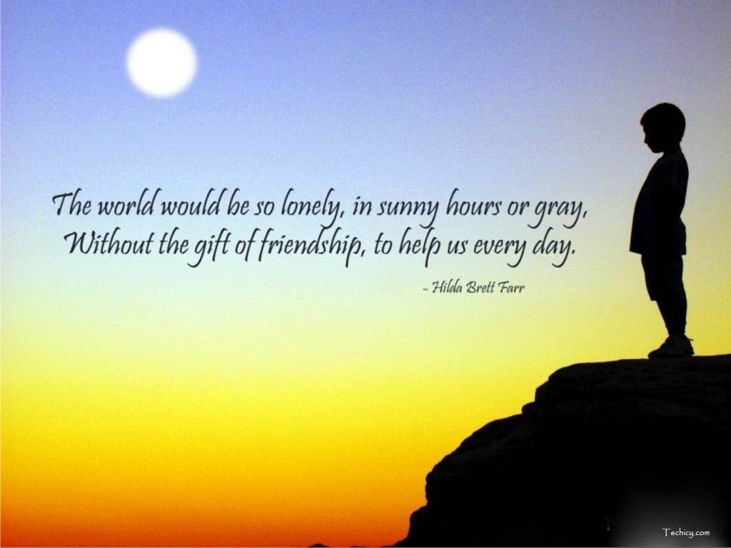 Wallpaper download friendship day - Download Friendship Day Greeting Card