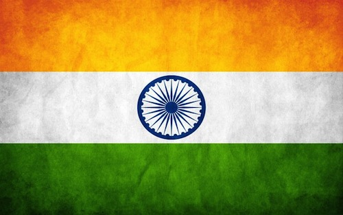 Indian-Independence-Colors-Flag