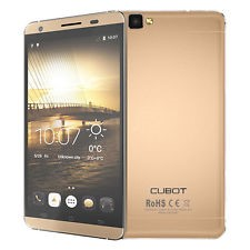 Reviews About Cubot X15 5.5 Inch 4G Phablet