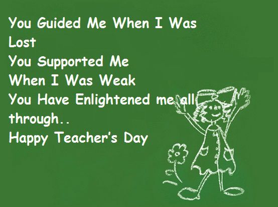 teachers day quotes in hindi quotesgram