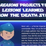 death-star-project-management-lessons-preview-300x199