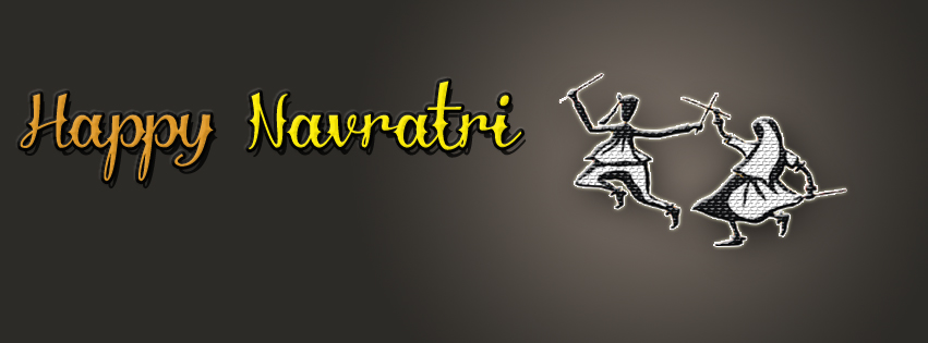 Image result for navratri facebook