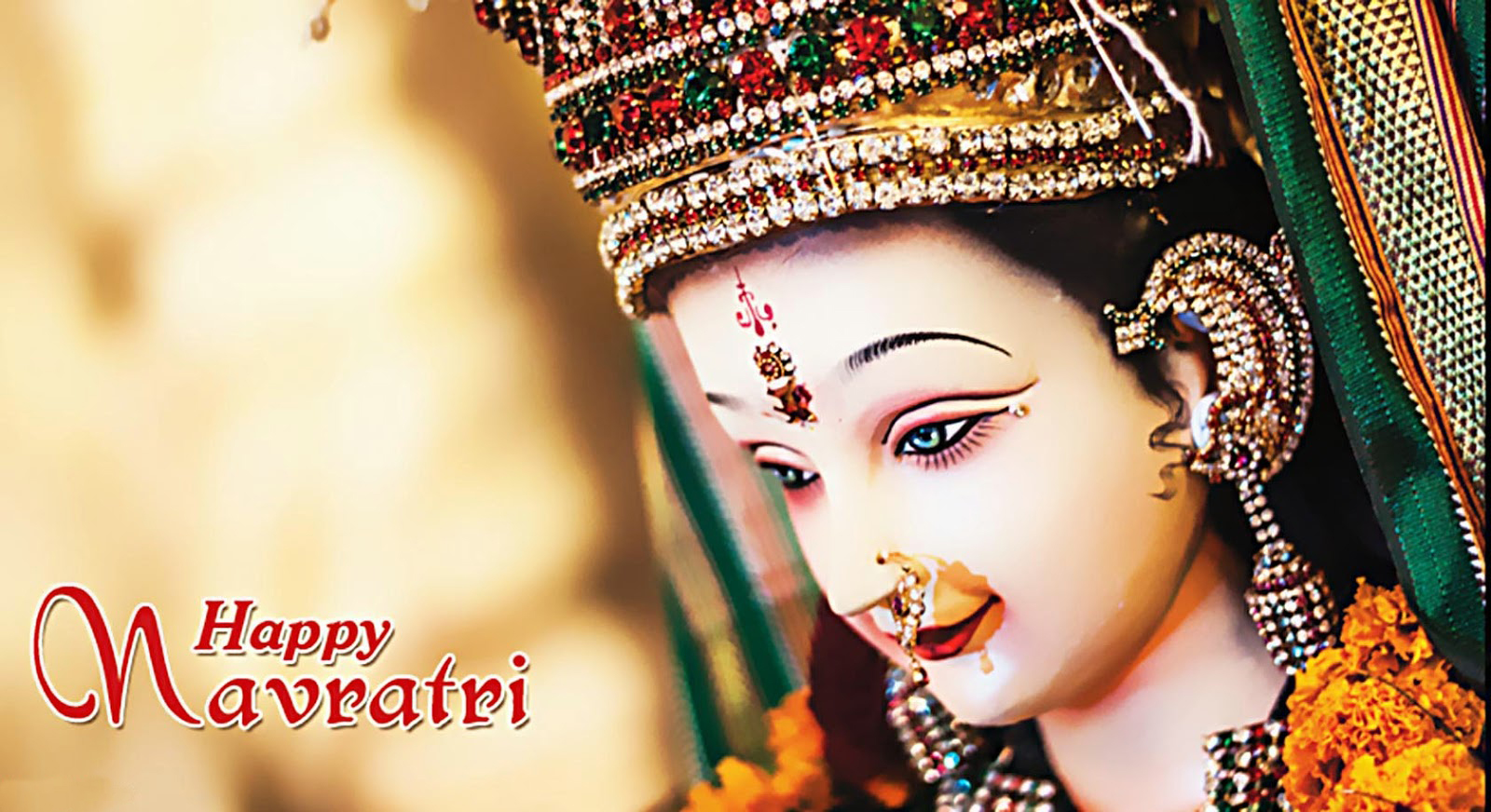 Wallpaper download durga maa - Download Navratri Durga Hd Image Wallpaper Navratri Maa