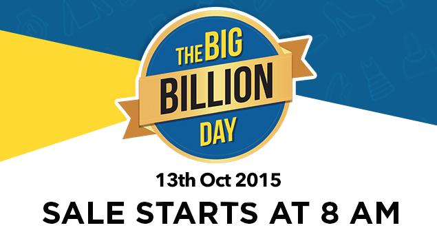 flipkart-big-billion-day-offers