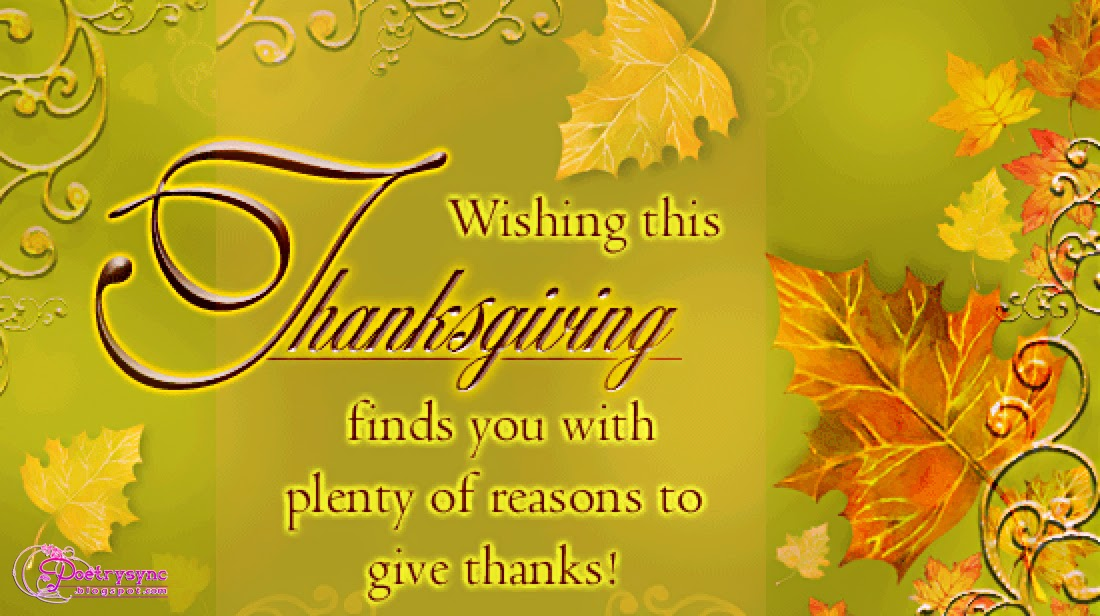 happy thanksgiving greeting cards  techicy, Greeting card