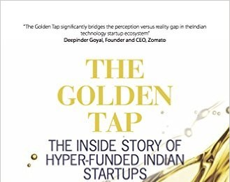 the-golden-tap-kashyap-deorah