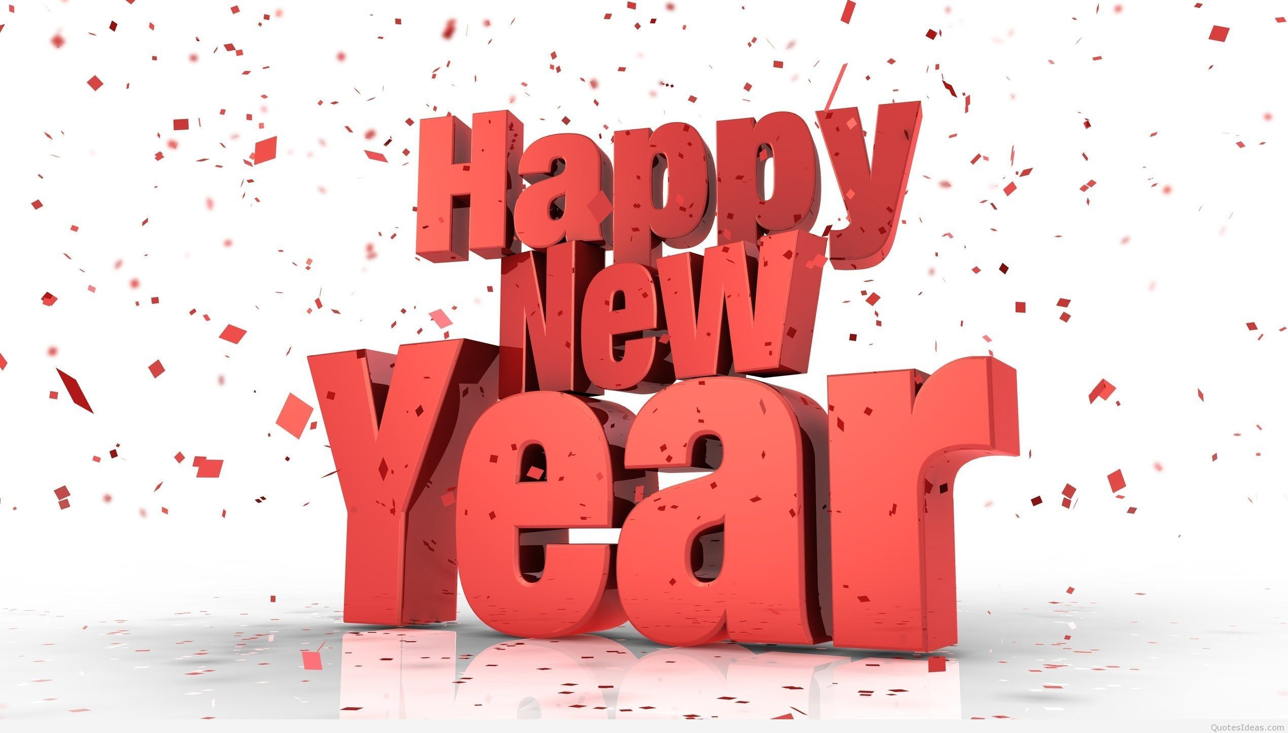 Wallpaper download new year 2015 - Happy New Year 2016 Hd Images Wallpapers Free Download