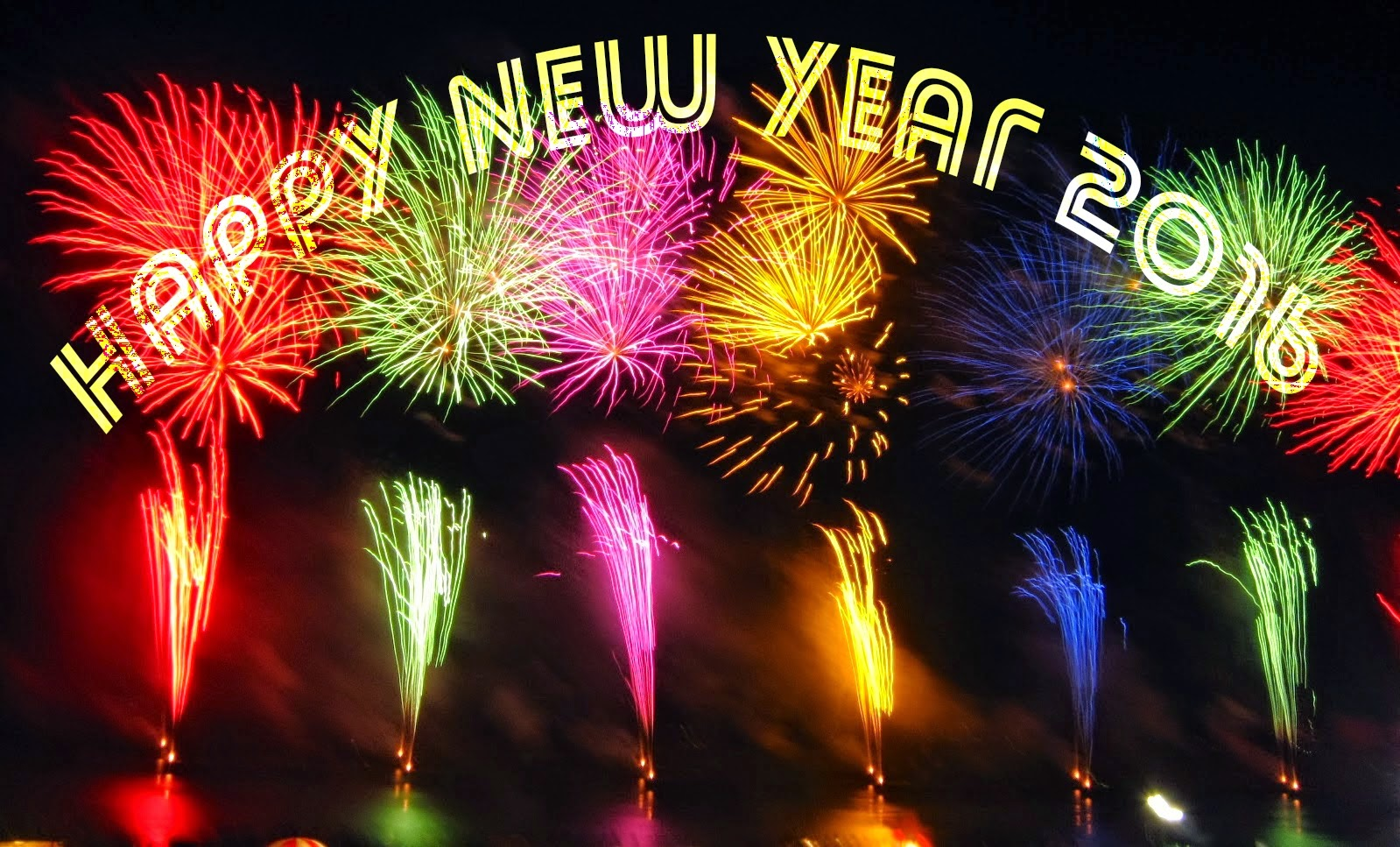 Happy-New-Year-2016-hd-Images-Wallpapers