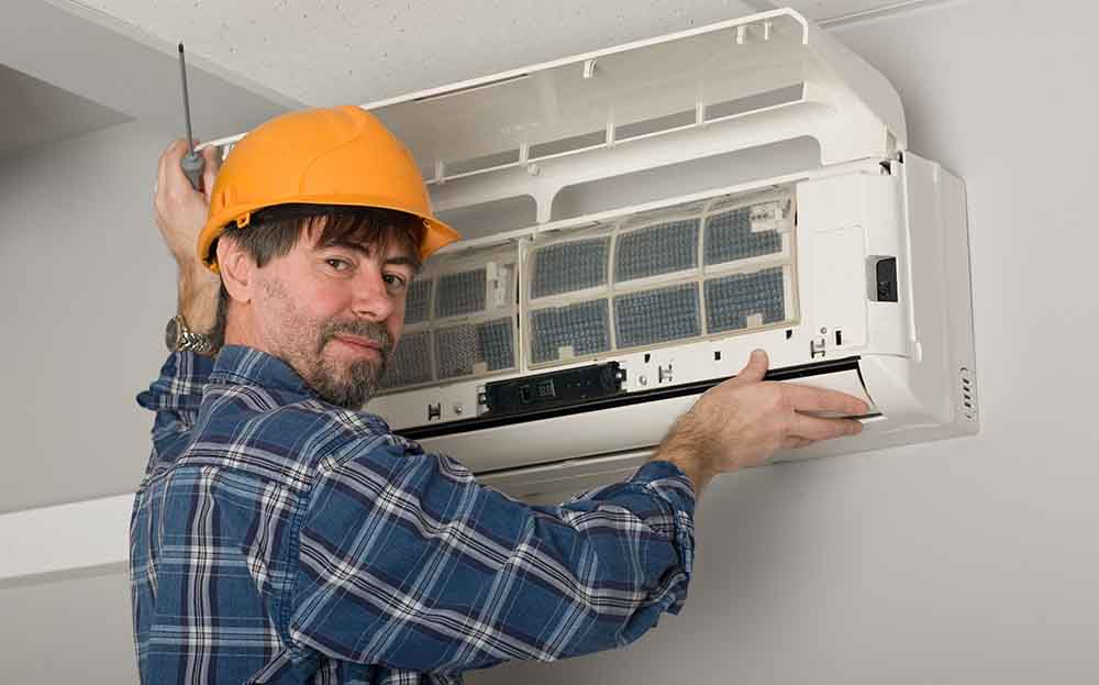 air-condition-service-san-diego