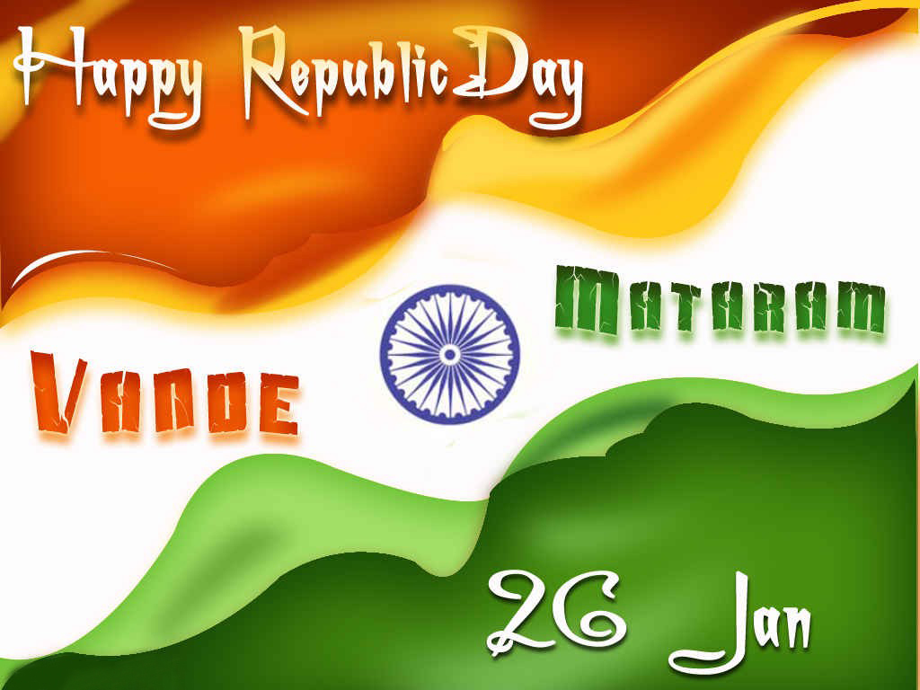 Wallpaper download republic day - Download Republic Day Hd Image Wallpaper