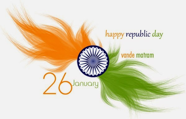 Best-Republic-Day-Image-1