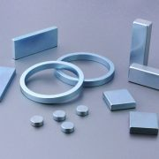 Hidden or Evident Rare Earth Magnets