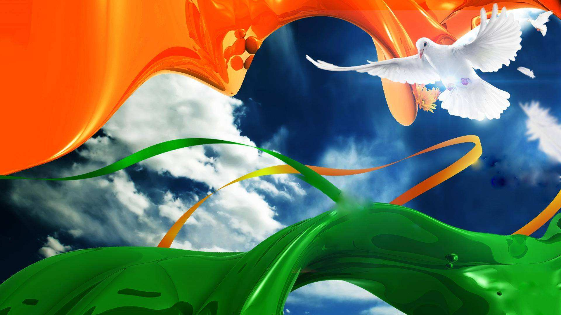 Republic Day India Images,Photos,Pics,Wallpapers Free Download