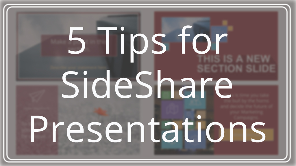 tips-slideshare-8