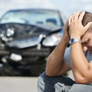 Negotiating Your Car Accident Settlement