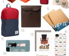 New Valentine's Day Gifts Ideas for husband and boyfriend
