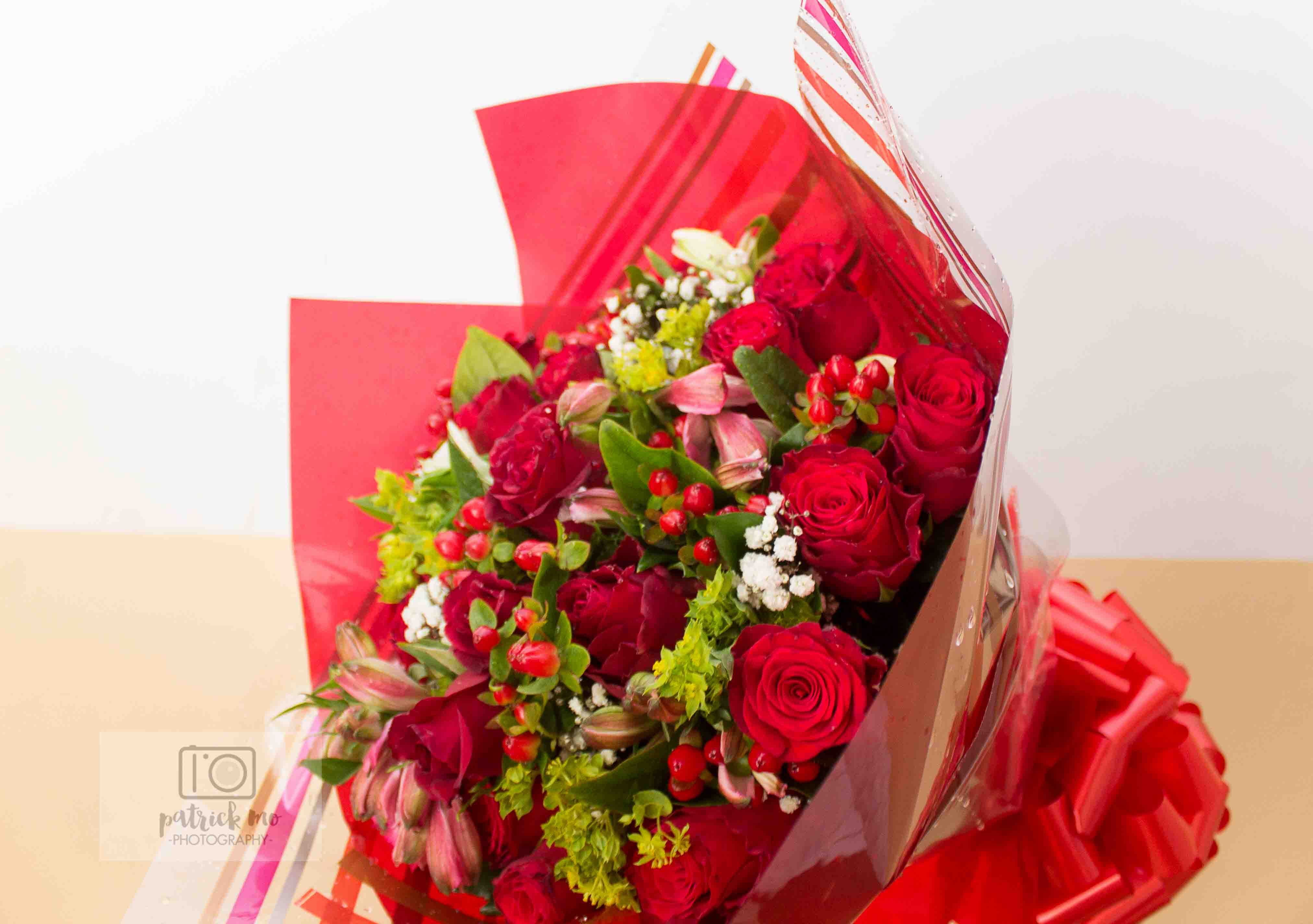 Valentine s day gifts for her flowers 1 techicy Top ten valentine gifts for her